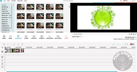 filmora 7 0 full version download wondershare filmora 7 0 0 9 full keygen eio game