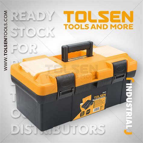 Tool Bag Tolsen tool bag storage tolsen tools