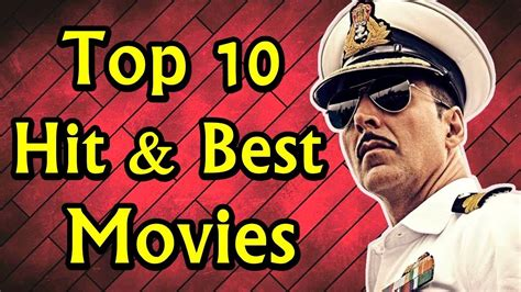 Top 8 Comedies Of 2010 by Top 10 Hit Best Comedy Of Akshay Kumar All Time