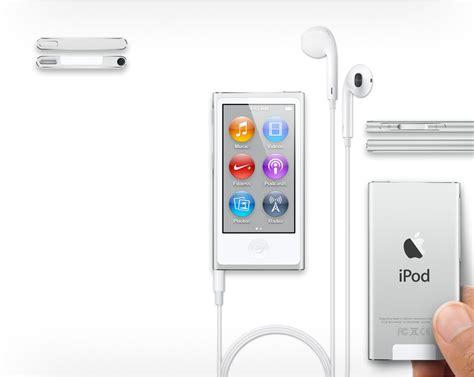 wann kommt der neue ipod touch apple stellt neuen ipod touch und ipod nano vor
