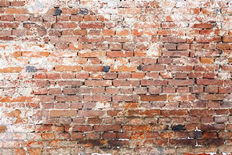 brick walls old brick wall free stock photo public domain pictures