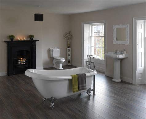 White And Grey Bathroom Ideas shabby chic style bathroom griffin bathrooms