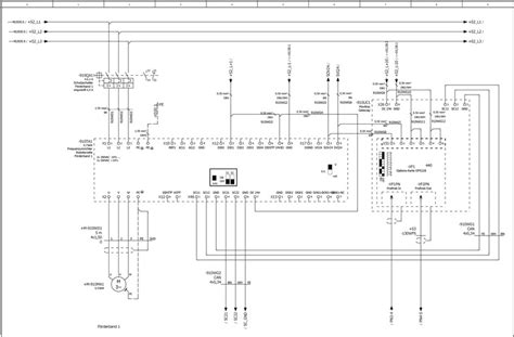wiring diagram electrical installation gallery how to