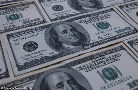 Best Paper To Make Counterfeit Money - best paper to make counterfeit money 28 images dollar