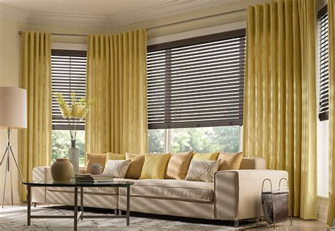 window treatment trends 2017 drapery styles trends for 2017 chattanooga paint