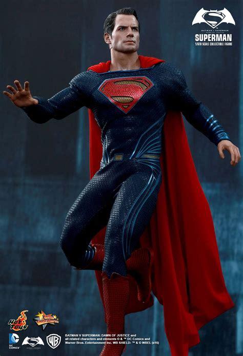 Batman Vs Superman Superman batman vs superman of justice superman exclusive