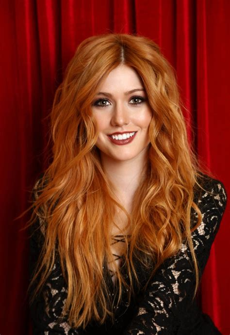 hot actresses with red hair 110 best images about katherine mcnamara on pinterest