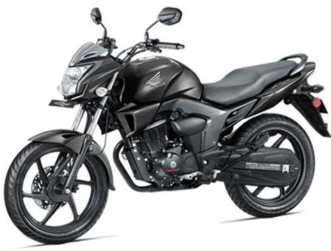 honda cbr 150cc bike price in india the 25 best ideas about honda bike price on