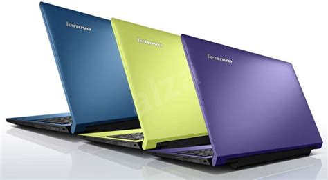 Laptop Lenovo Ideapad 305 lenovo ideapad 305 15abm blue notebook alzashop