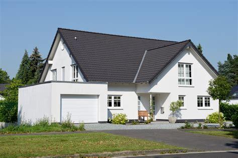 Was Kostet Der Bau Einer Garage 3450 by Garage Oder Carport 187 Eine Entscheidungshilfe