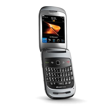 Hp Bb Flip 9670 blackberry flip phone search engine at search