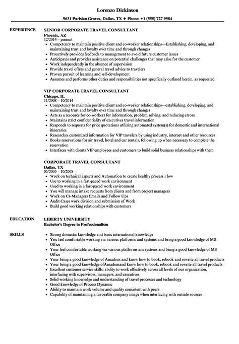 sle cv for recruitment consultant 100 senior it consultant resume senior program manager