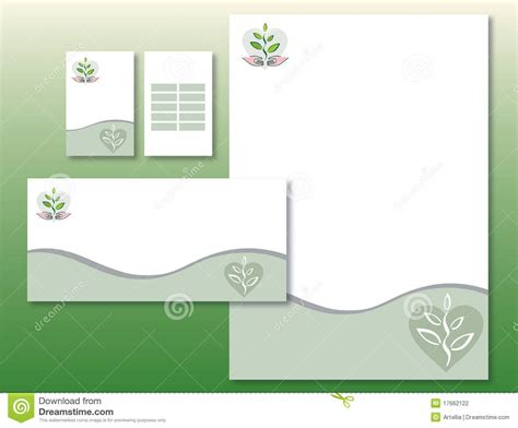 plant information card template plant information card template 28 images template