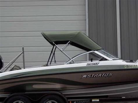 bimini boat works bimini tops custom fit for every application paul s