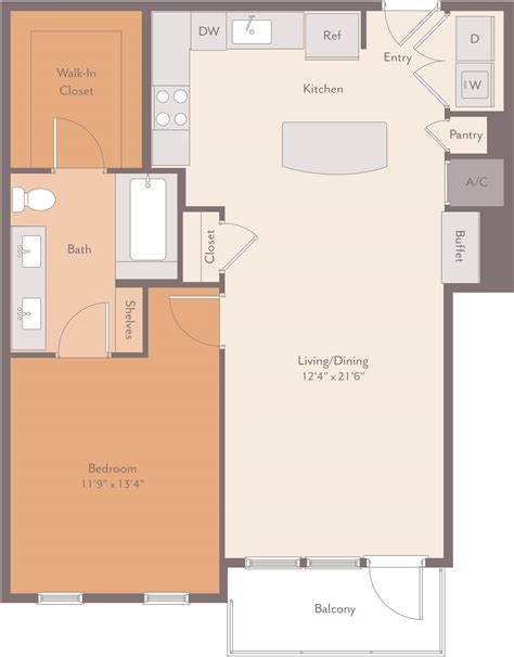 1 bedroom study apartments in houston 100 1 bedroom apartments in houston luxury 1 2 u0026 3 bedroom apartments in