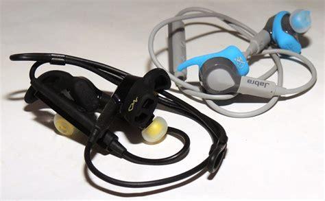 Jabra Sport Pulse Wireless Special Edition jabra sports pulse coach special edition review the gadgeteer