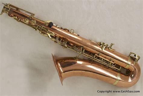 buffet baritone saxophone buffet prestige tenor saxophone copper s 1 s 3 www getasax