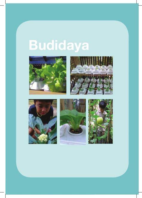 Buku Siswa Prakarya Kelas Vii Smpmts buku siswa prakarya kelas vii smp kurikulum 2013