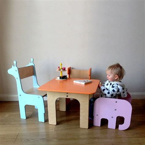 best toddler table and chairs 25 best ideas about toddler chair on toddler