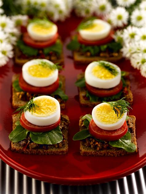 canape history fresh summer canapes nc egg association nc egg association