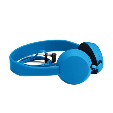Headphone Coloud Knock Coloud Knock Nokia Headphones Wh 520 Cyan