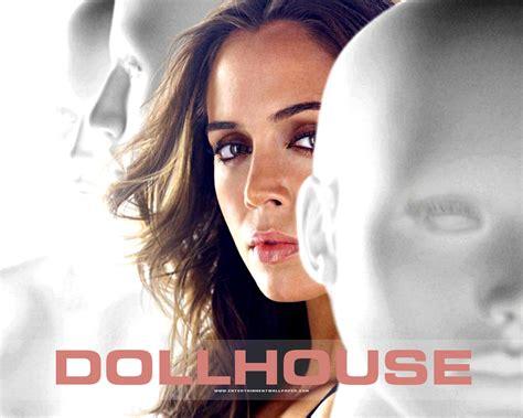 dollhouse eliza dollhouse eliza dushku wallpaper 4680878 fanpop