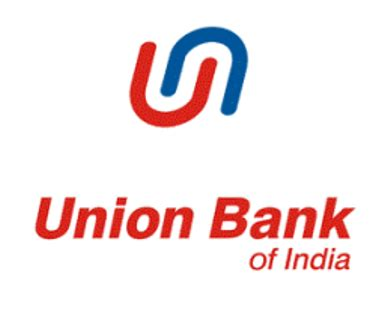 ubi bank services union bank of india visa credit card reviews service
