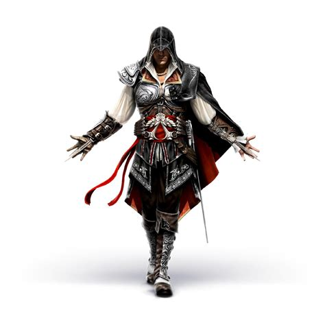 Kaset Ps4 Assassins Creed The Ezio Collection an 225 lisis de assassin s creed the ezio collection para ps4