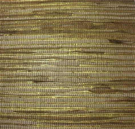 shiny gold wallpaper uk grasscloth wallpaper cheap uk 2017 grasscloth wallpaper