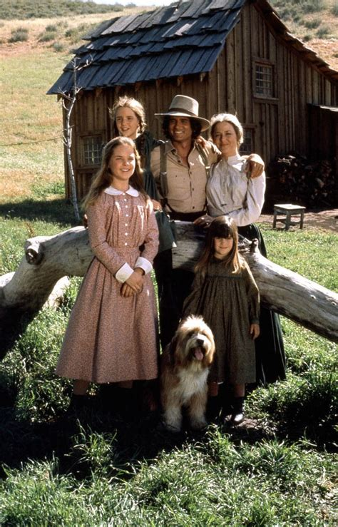 little house on the prairie little house on the prairie