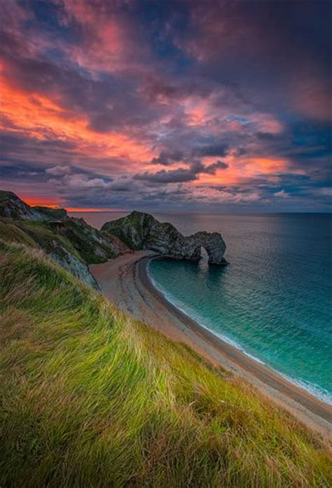 natures best uk 25 best ideas about nature photography on
