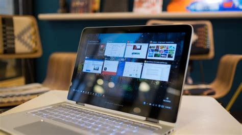 confusion reigns windows 10 update that causes blue screen of techradar