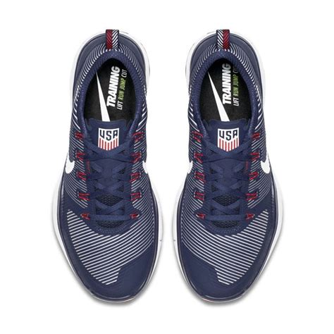 Nike Free Trainer 365 nike free versatility ready for centenario soccer365