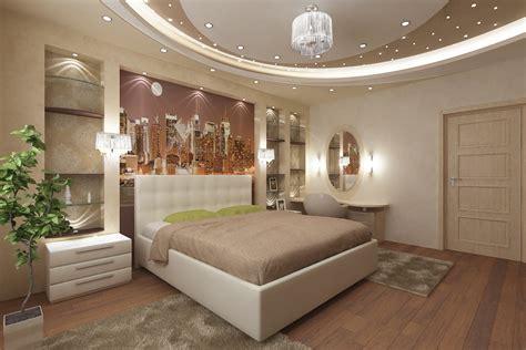 bedroom ceiling lights   beautiful interior amaza design