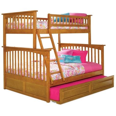 bunk beds with mattresses for sale cheap bunk beds with mattresses included for sale