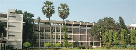 Atharva College Mba Placements by Best Engineering Colleges In Mumbai 2017
