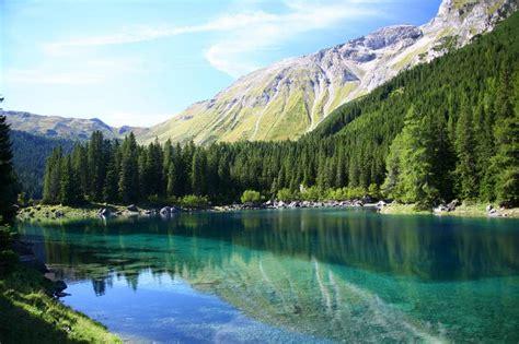 in austria explore austria by interrail eu