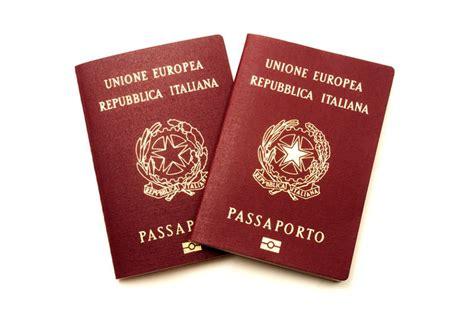 questura di monza orari ufficio passaporti polizia di stato questure sul web prato