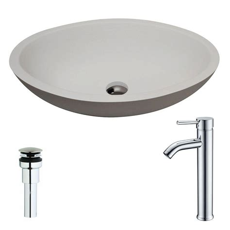 what is matte sink vigo all in one matte farmhouse 36 in 0