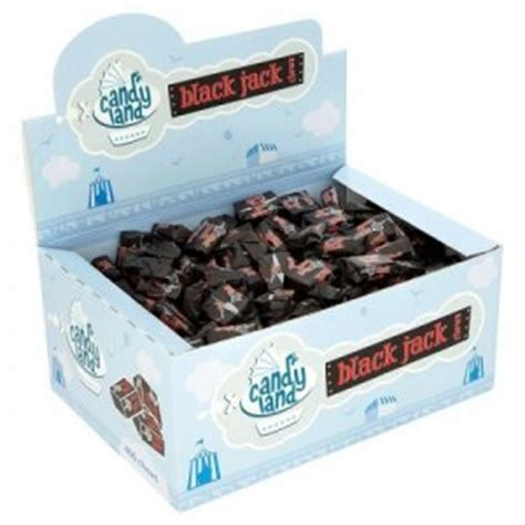 back jacks wholesale sweet jars fun size sweets for offices at wholesale