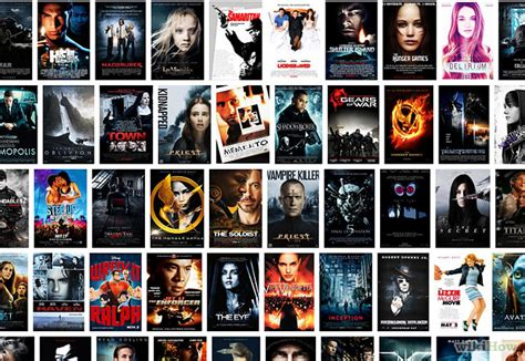 film online watch high quality movies to watch online free 2013 letmewatchthis