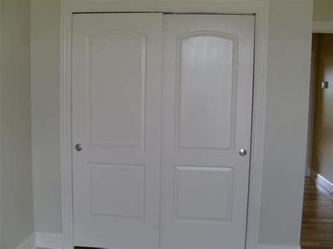 Closet Doors To Replace Mirrored Doors Home Improvement Replace Closet Door