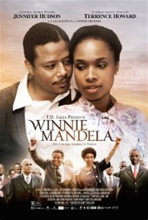 mandela biography film winnie mandela film wikipedia