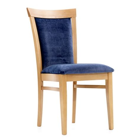 Dining Room Furniture For Care Homes Dining Chair 187 Furniture For Care Homes