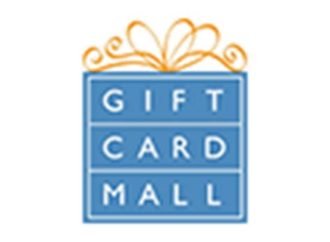 Buy Foot Locker Gift Card - buy foot locker gift cards at a discount gift card granny 174