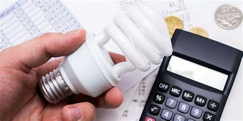 energy of light calculator light energy calculator the lightbulb co
