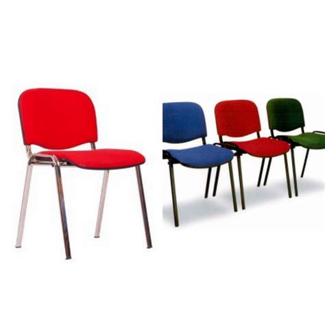 vendita poltrone ufficio vendita sedie tessuto ignifugo metallo sedie ufficio