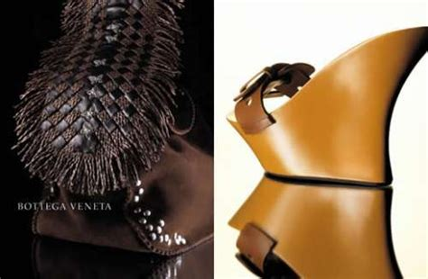 bottega veneta ad caign archives pics and information page 3 purseforum