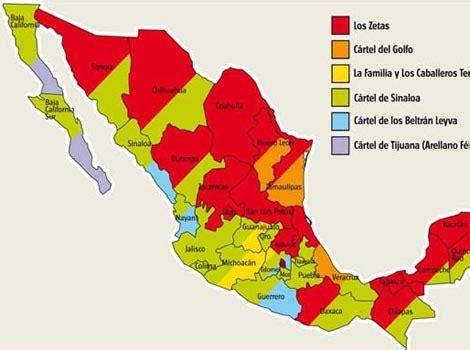 rango de islr mexico personas naturales el mito de los zetas letras libres