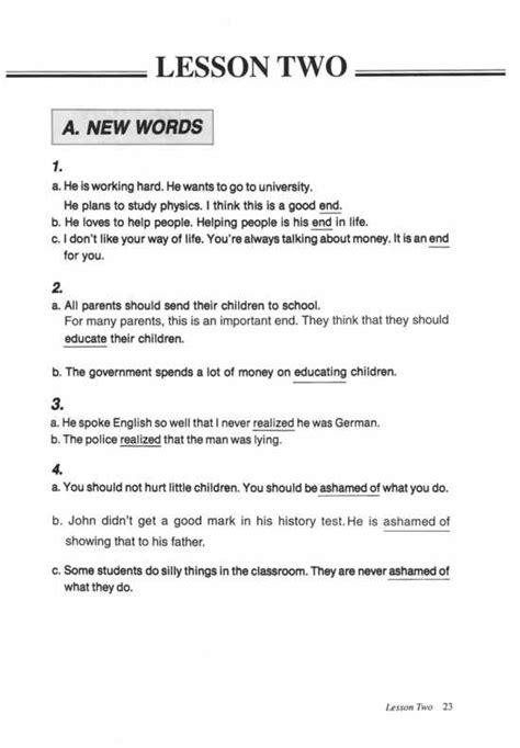 Newspaper article lesson plan esl - Newsprint in addition
